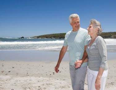 Tập thể dục thời điểm nào có lợi cho huyết áp