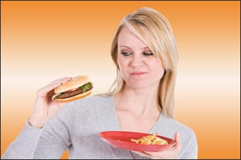 Tạo thói quen ăn uống giúp ổn định cholesterol 1