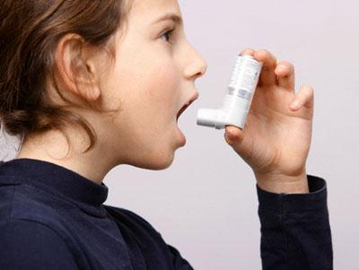 Hen làm tăng nguy cơ tiểu đường và bệnh tim 1