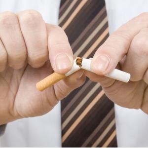 p712452 Những thói quen thường ngày giúp ngừa bệnh tiểu đường