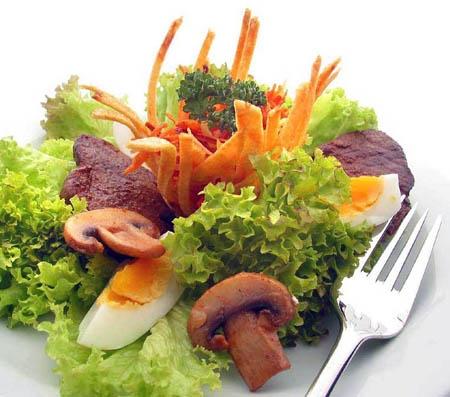 p712455 Những thói quen thường ngày giúp ngừa bệnh tiểu đường