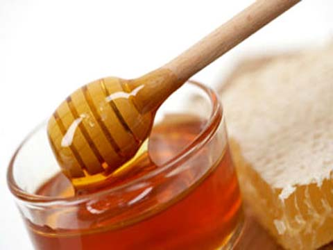 Tác dụng của mật ong và bệnh tiểu đường 1