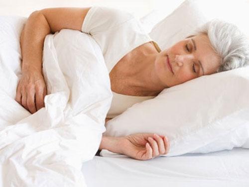 Cao huyết áp sáng sớm - Nguyên nhân do đâu? 1