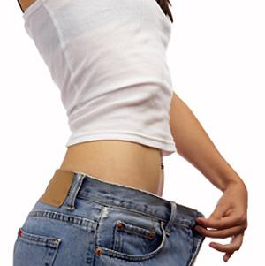 Nên và không nên làm gì khi muốn giảm cân? 1