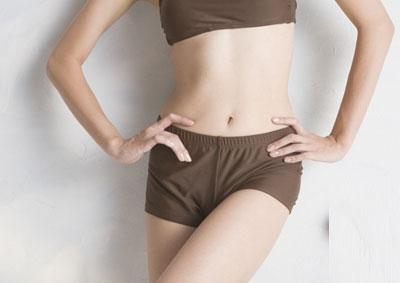 Những sai lầm khiến phụ nữ không thể giảm cân 1