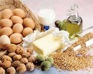 5 Thói quen ngừa bệnh tim và tiểu đường