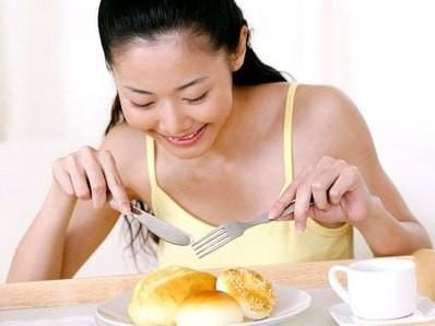 Những quan niệm sai lầm về giảm béo  1
