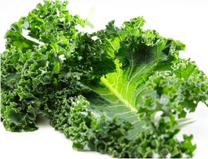 p779952 Những thực phẩm tác dụng giảm cân nhanh nhất