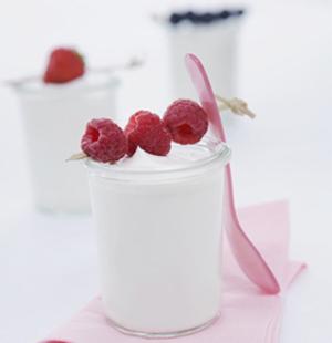 11. Sữa chua 1
