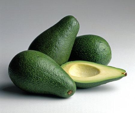 p779957 Những thực phẩm tác dụng giảm cân nhanh nhất