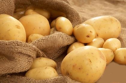 Khoai tây có tác dụng giảm cân?