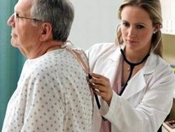 Cách phòng tránh viêm phế quản mạn tính 1