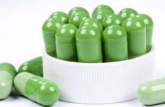 Thuốc kháng sinh có là nguyên nhân gây béo phì? 1