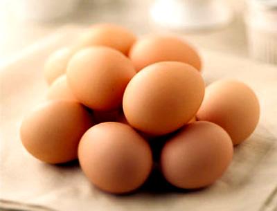 Ăn trứng có tác dụng giảm cân? 1