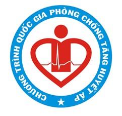 Chương trình nhân ngày Phòng chống tăng huyết áp thế giới 17-5-2011 1