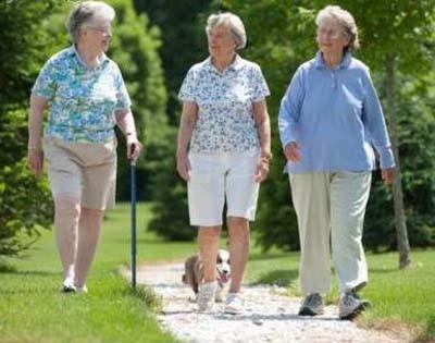 5 nguyên tắc sinh hoạt cho người bệnh cao huyết áp 1