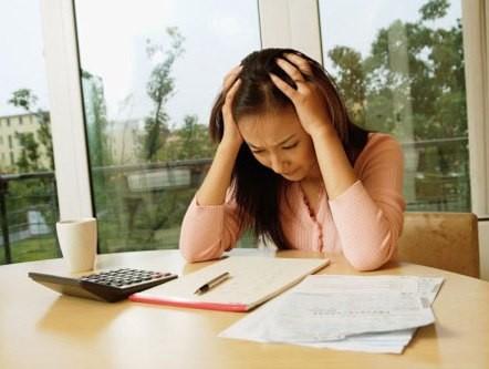 2. Phòng chống stress trong cuộc sống 1