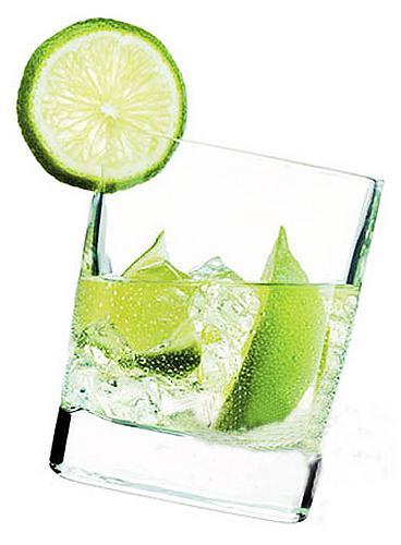 Tác dụng của nước với người bệnh tiểu đường 1