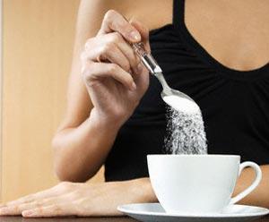 Sự thật : Ăn đồ ngọt nhưng không tăng cân 1