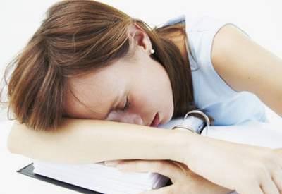 Bệnh huyết áp thấp chớ chủ quan