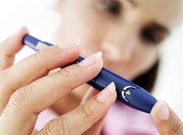 Biểu hiện và cách nhận biết bệnh tiểu đường 1