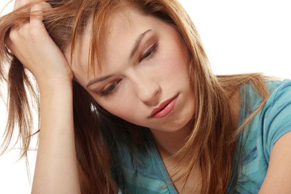 Huyết áp thấp ảnh hưởng như thế nào đến sức khỏe? 1