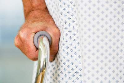 Nguyên nhân và triệu chứng bệnh hen ở người cao tuổi 1