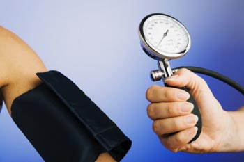 Những cách tự kiểm tra sức khỏe tại nhà