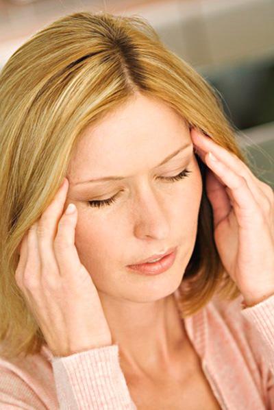 Triệu chứng bệnh huyết áp thấp, cách xử lý và phòng tránh 1