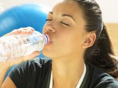 Người bệnh huyết áp thấp nên ăn uống, tập luyện thế nào? 1