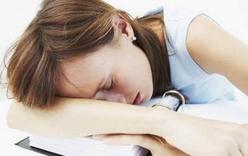 Huyết áp thấp có gây tai biến? 1