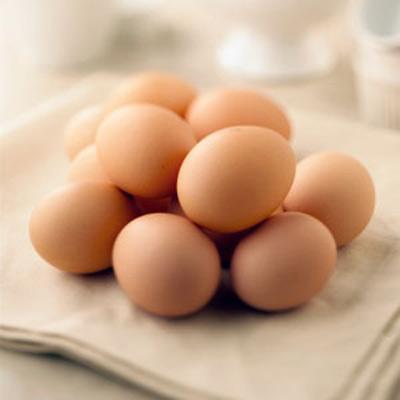 Trứng gà 1