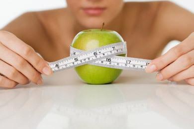 Thực phẩm vừa đảm bảo sức khỏe, vừa giảm cân 1