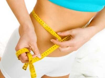 Những sai lầm nghiêm trọng khi giảm cân 1