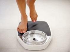 Giảm béo quá nhanh có thể dẫn đến gan nhiễm mỡ 1