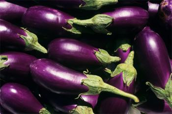 Những loại rau củ quả tốt cho huyết áp 1