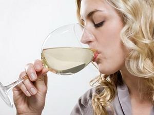 Mẹo giảm stress - Tránh xa bệnh tim mạch 1