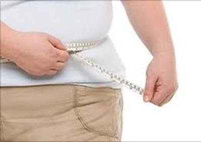 Phát hiện mới về cơ chế đái tháo đường type 2 ở người béo phì 1