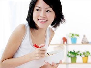 Chế độ ăn uống dành cho người cao huyết áp 1
