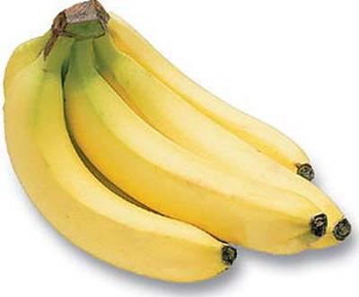 6 thực phẩm chống cao huyết áp hiệu quả 1