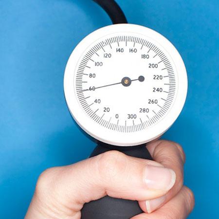Phát hiện và xử trí cơn tăng huyết áp cấp tính 1