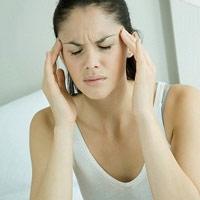 5 lời khuyên cho người bị huyết áp thấp