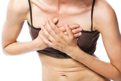 Làm gì khi gặp trường hợp đau tim khẩn cấp ? 1