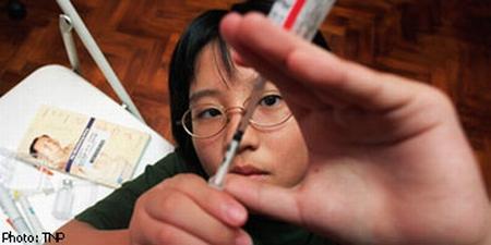 Phòng ngừa tiểu đường ở trẻ em như thế nào?