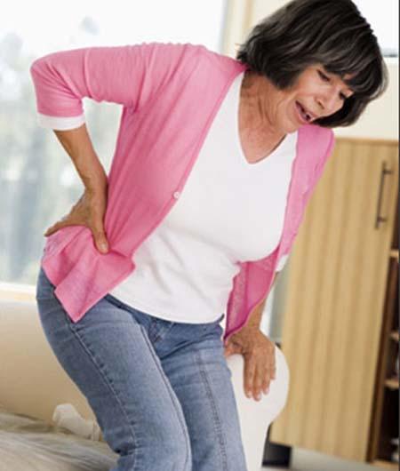 Các yếu tố nguy cơ của bệnh động mạch vành 1