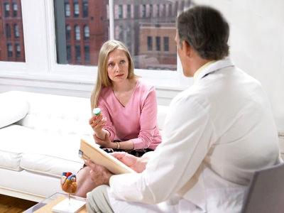 p110261 Biến chứng và cách phòng ngừa bệnh động mạch vành