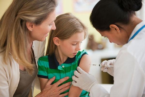 5 lầm tưởng phổ biến về cúm