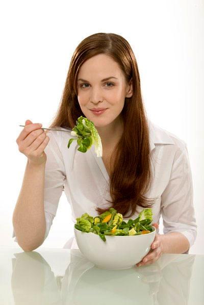 Lựa chọn phương pháp giảm cân có lợi cho sức khoẻ 1