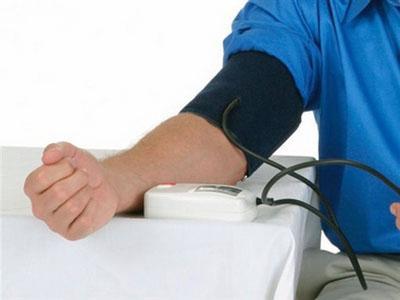 Tăng cường truyền thông để phòng chống bệnh tăng huyết áp hiệu quả 1