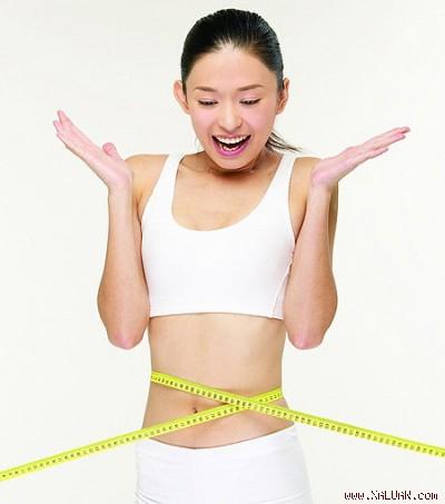 6 mẹo giảm cân nhanh với thực phẩm